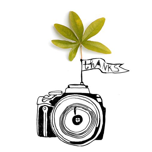 camera_bedankt