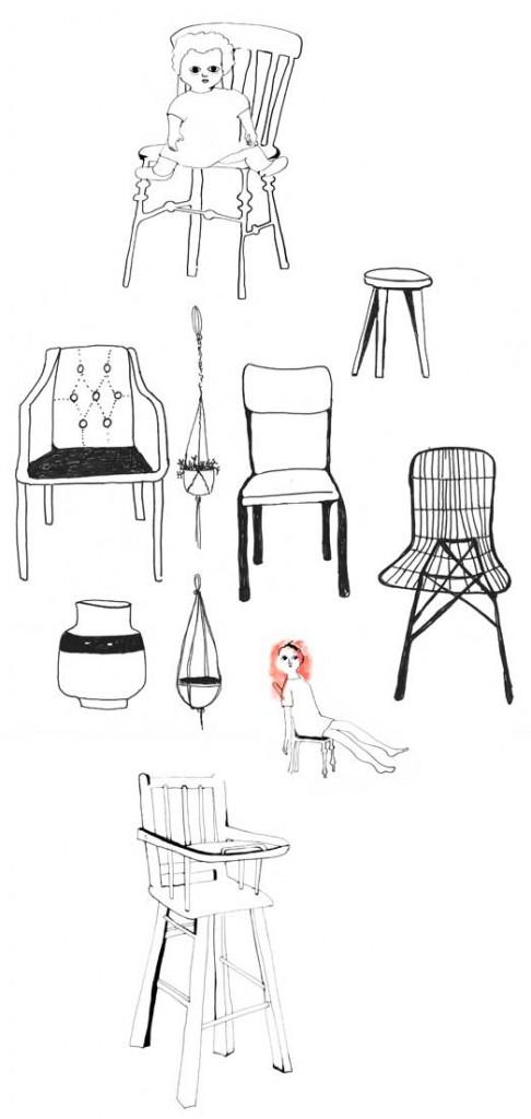 stoelen_web