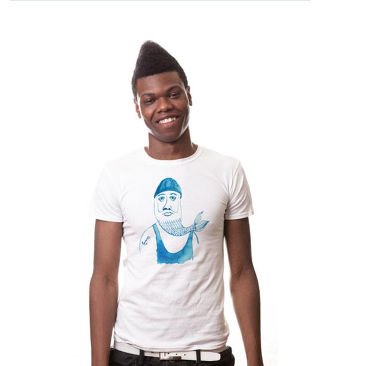 shirt_model1