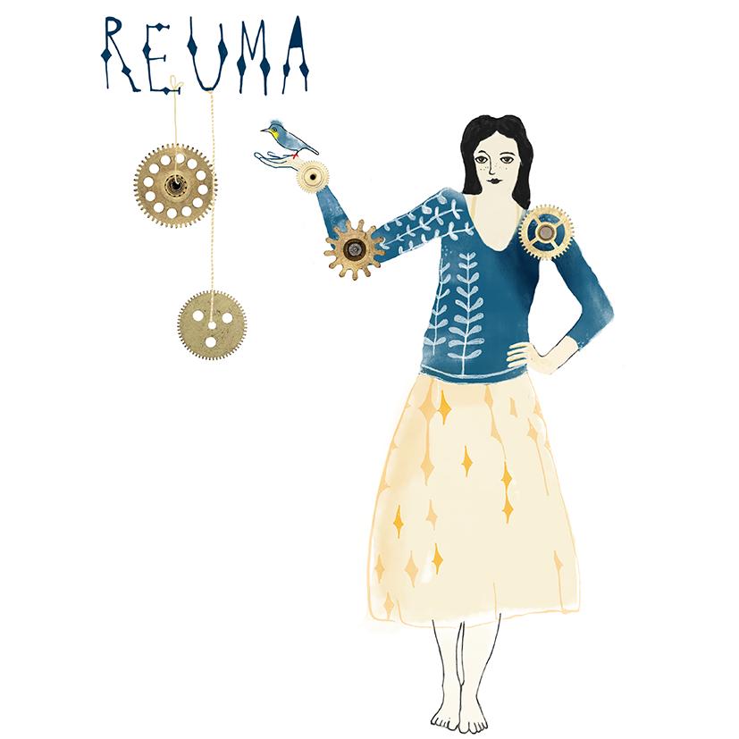 reuma_def