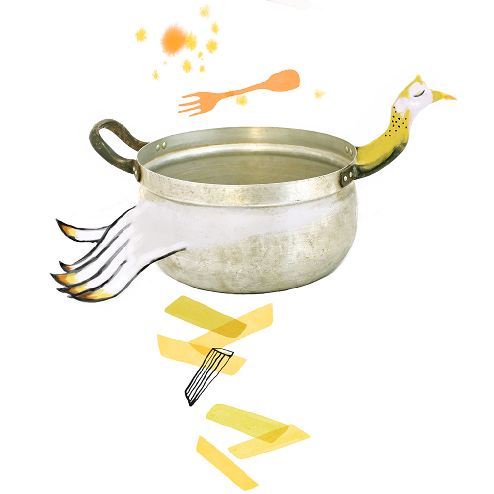 flow_easy_cooking