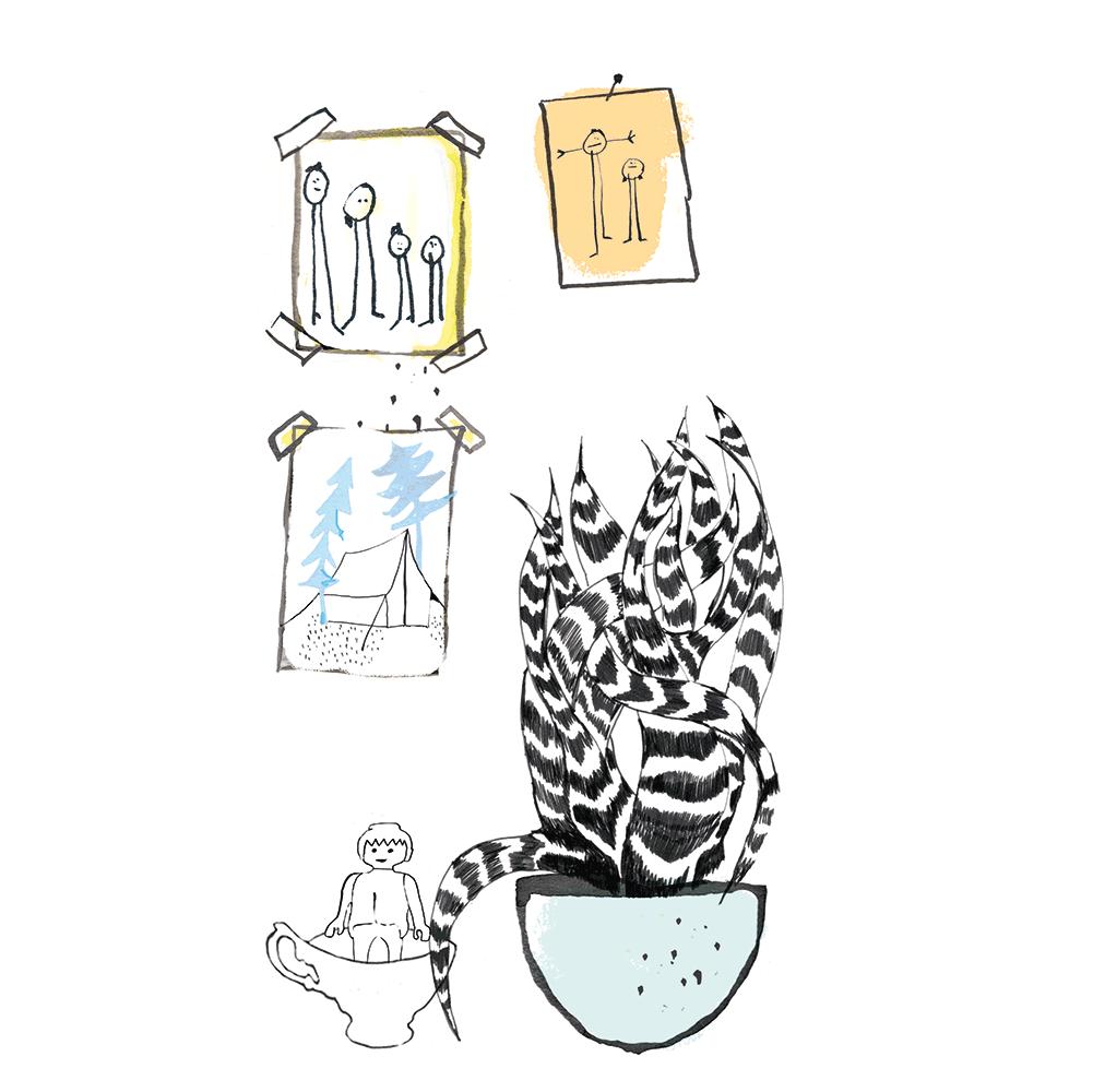 spot_illustration_fab_mama