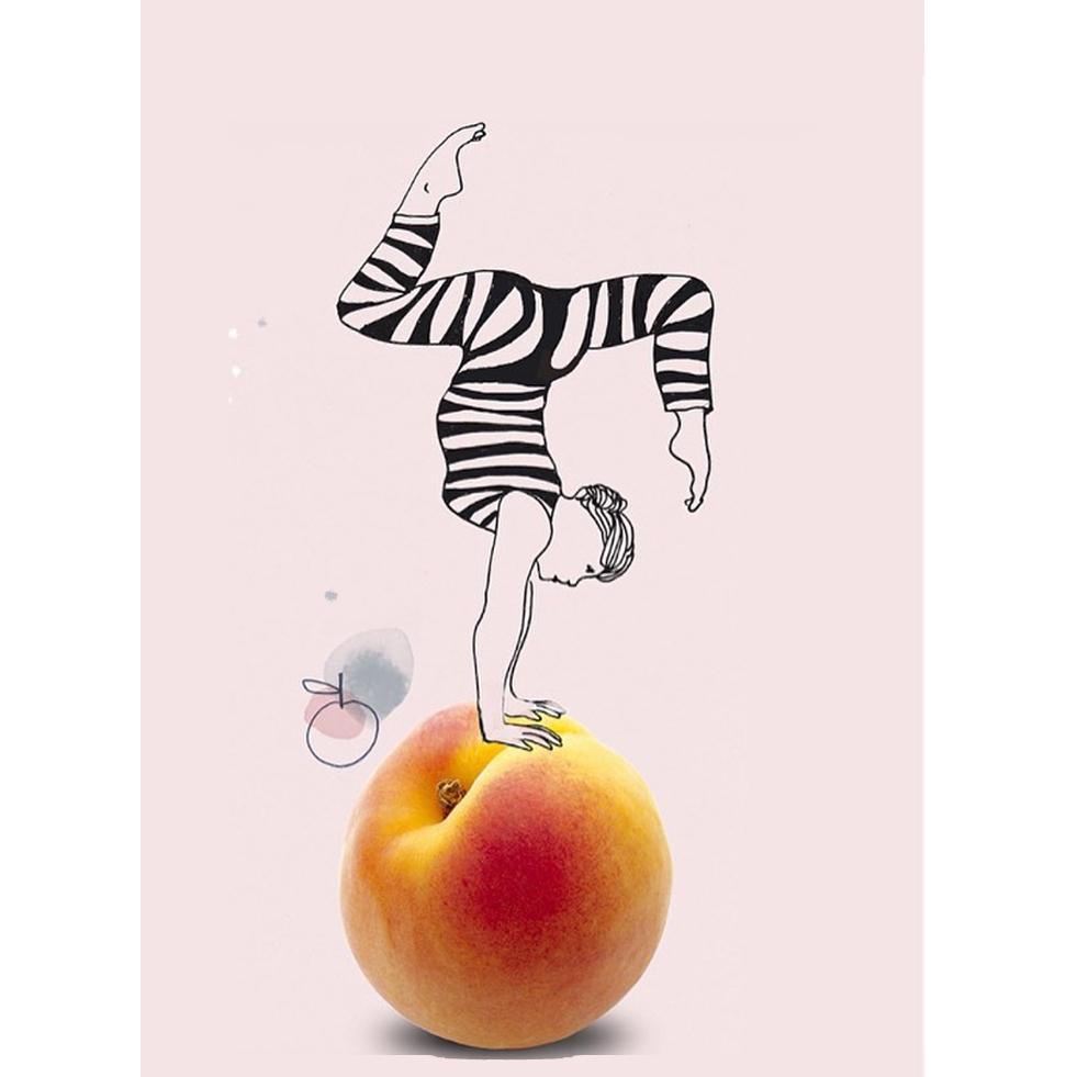 healthy_slim_claudi