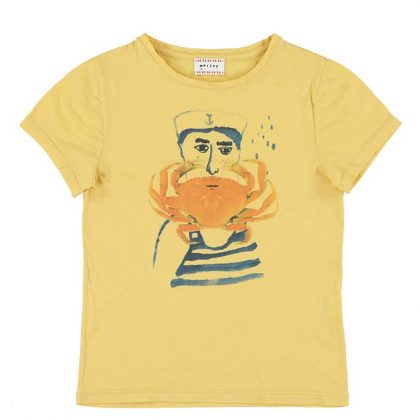 crabman_shirt_geel