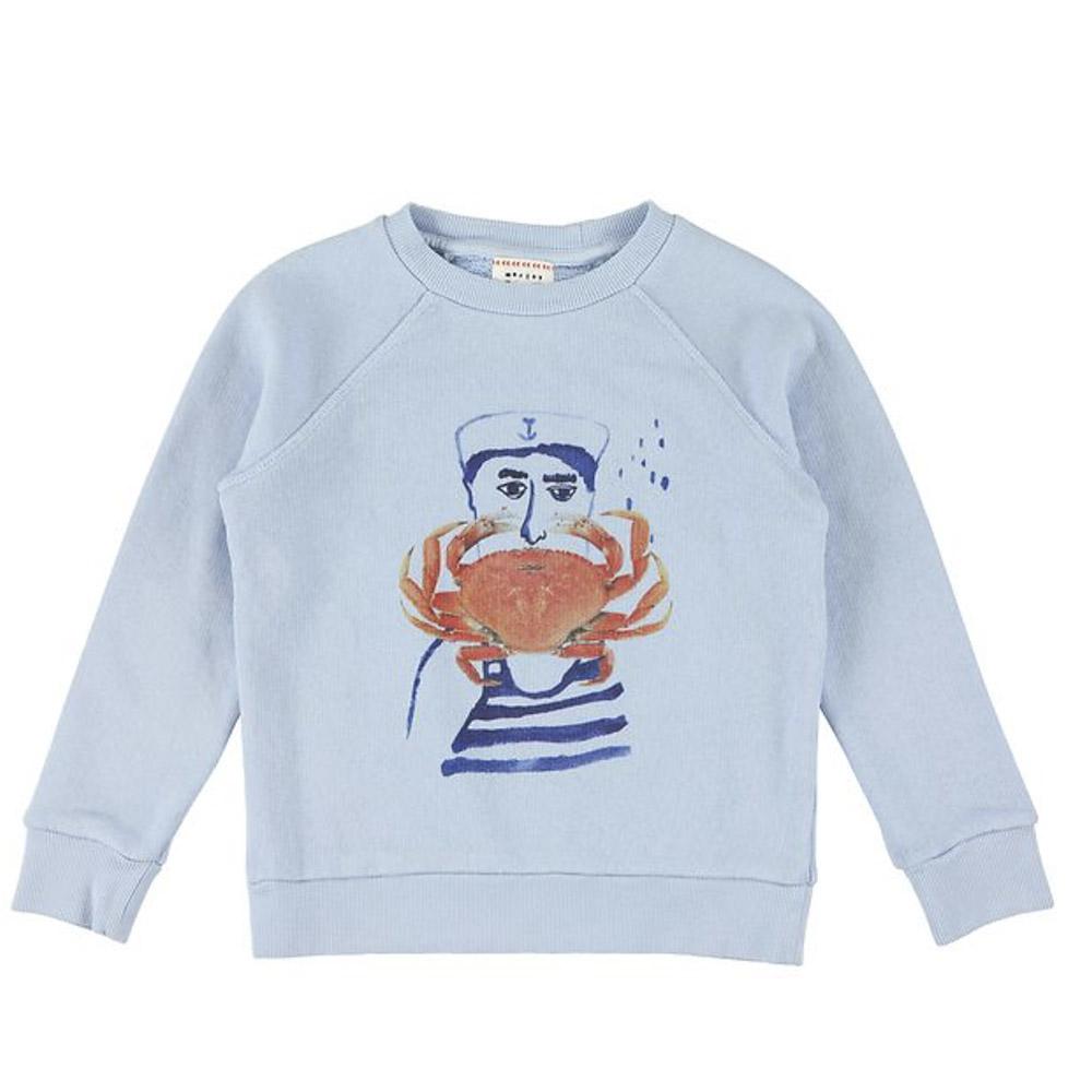 crabman_sweater_blue