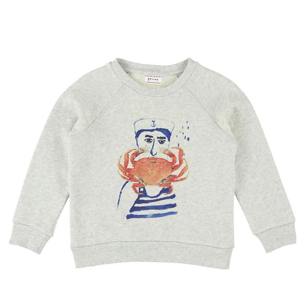 crabman_sweater_grey