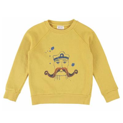 octoman_sweater-yellow