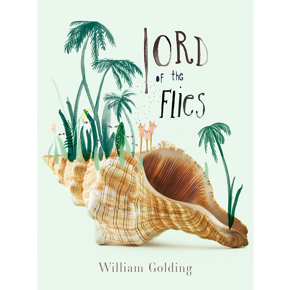book_cover_lord_of_the_flies