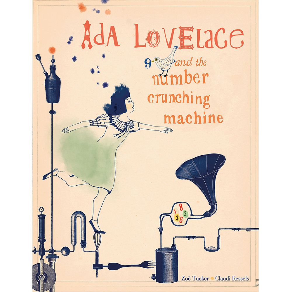 cover_design_ada_lovelace