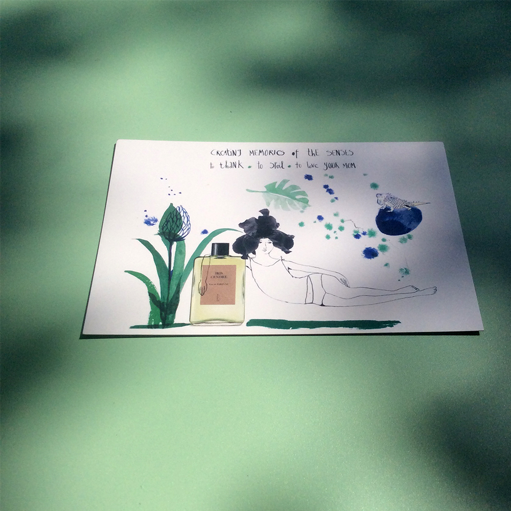 skins_iris_giftcard