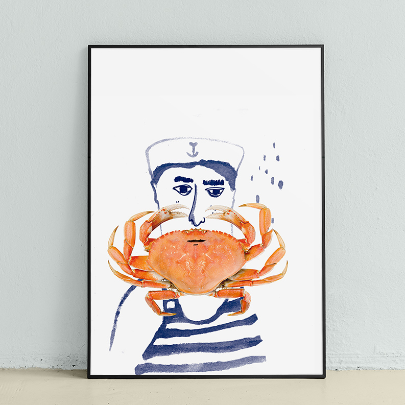 post_crabman