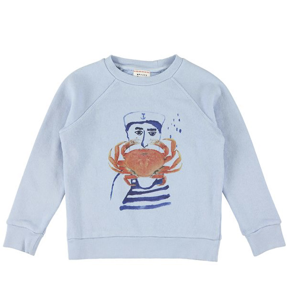 crabman_sweater_blue