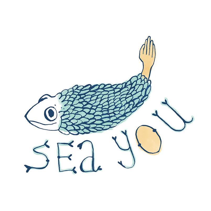 morley_illu_fish